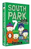 South Park - Saison 7 [Non censuré] (dvd)