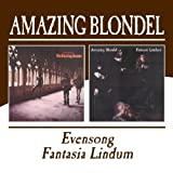 Evensong & Fantasia Li Amazing Blondel
