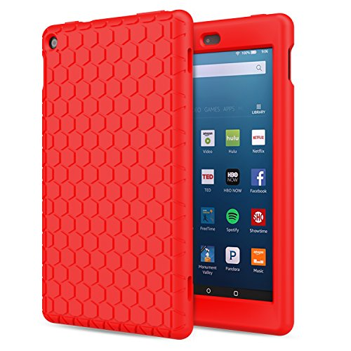 moko-all-new-amazon-fire-hd-8-2016-funda-lightweight-cubierta-shockproof-cover-case-esquina-silicona