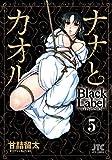 �ʥʤȥ����롡Black Label 5 (�����åĥ��ߥå���)