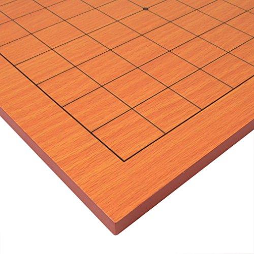 beechwood-veneer-04-go-table-board-goban
