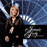 Life's Highway Jeannie Seely