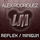 Minigun (Original Mix)