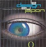 echange, troc Michiko Rico Nosé, Michael Freeman - Le Design au Japon