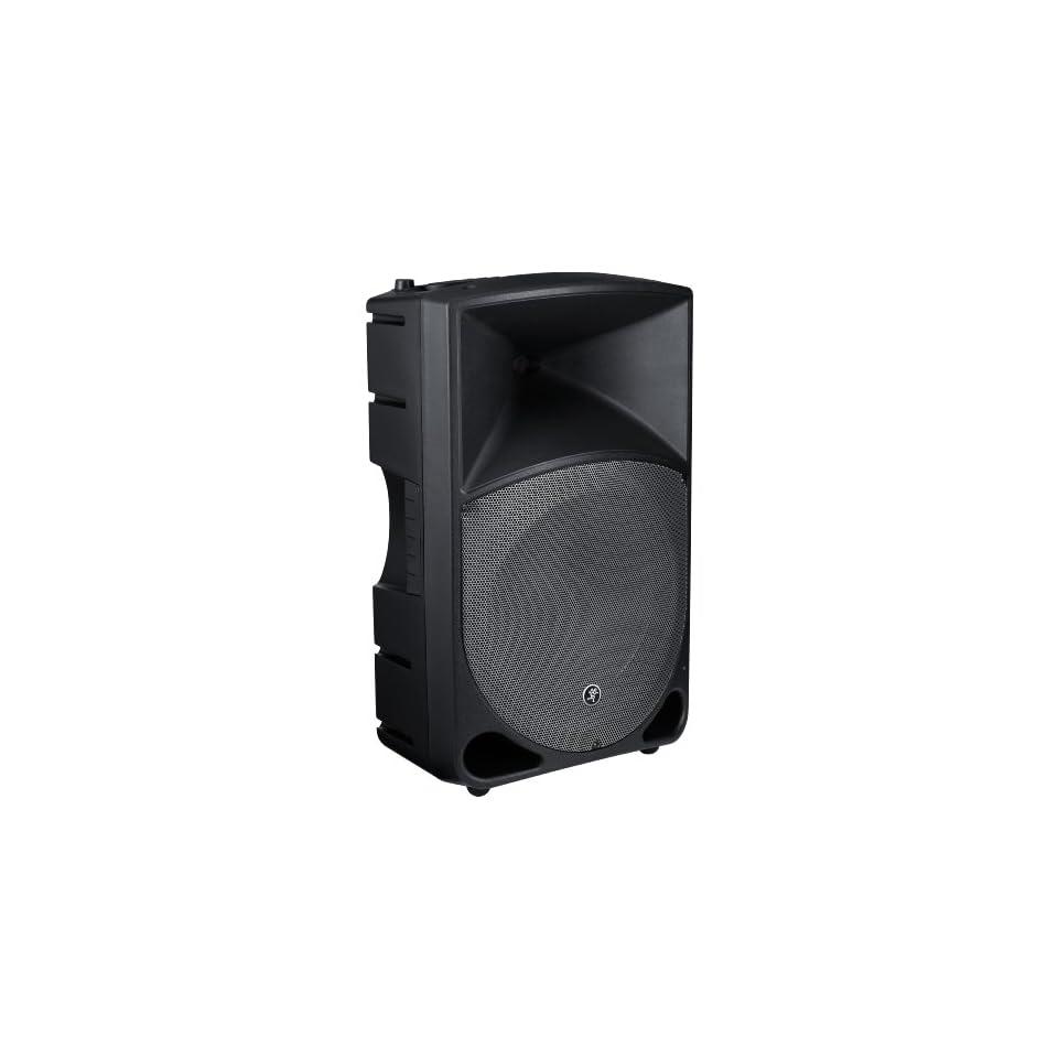 RCF ART 312a 12 Active 2 Way Speaker on PopScreen