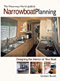 Narrowboat Planning: Designing the Interior of Your Boat