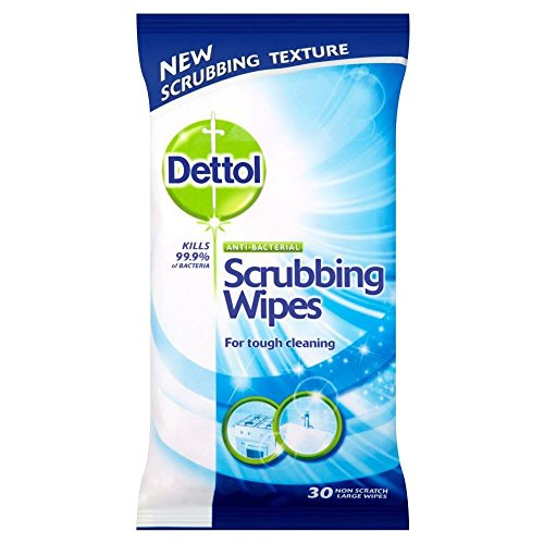 dettol-anti-bacterial-scrubbing-wipes-30-pack-of-2