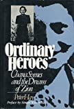 Ordinary Heroes (0399131523) by Hay, Peter