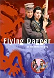 echange, troc Flying Dagger