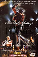 Michael Flatley : Feet of Flames
