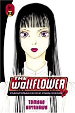 The Wallflower, Volume 10