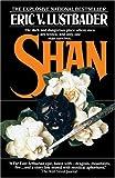 Shan (0345482298) by Lustbader, Eric Van