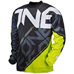 One Industries Carbon Cypher Men's MotoX/OffRoad/Dirt Bike Motorcycle