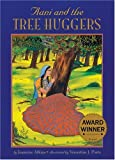 img - for Aani & the Tree Huggers book / textbook / text book