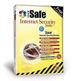Madesafe Internet Security Suite