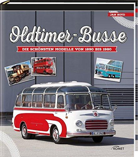 oldtimer-busse-die-schonsten-modelle-von-1890-bis-1980