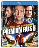 Image de Premium Rush [Blu-ray] [Import anglais]