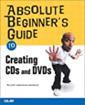 Absolute Beginner's Guide to Creating...