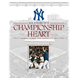The Making of a Championship Heart