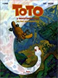"""Afficher """"Toto l'ornithorynque n° 03 Toto l'ornithorynque et les prédateurs"""""""