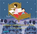 Bedtime Meditations for Kids (Calm for Kids) (Calm Kids)