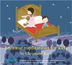 Bedtime Meditations for Kids