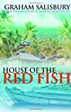 House of the Red Fish (0385731213) by Salisbury, Graham