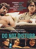 Do Not Disturb [Italia] [DVD]