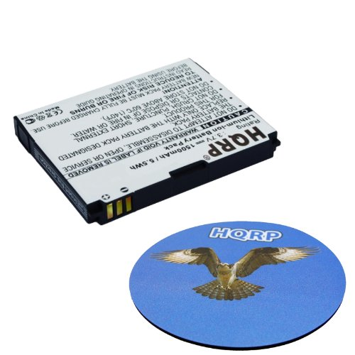 hqrp-battery-for-zte-aglaia-blade-plus-blade-merit-straight-talk-n762-v881-vip-droid-2-vip-droid-ii-