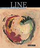 img - for Line (Creative Painting Series) book / textbook / text book