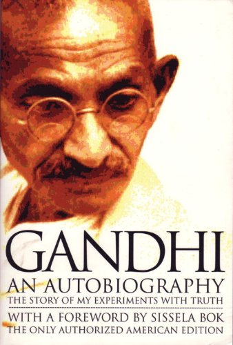 free online autobiographies to read