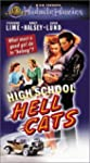 High School Hell Cats