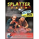 Splatter Farm