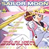 Sailor Moon Vol.6