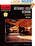 Hal Leonard Recording Method - Book 2...