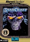 Starcraft/Broodwar Expansion Pack (PC...