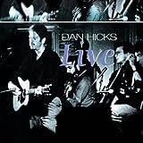 echange, troc Dan Hicks - Live