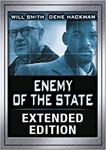 Enemy of the State (Special Extended Edition)