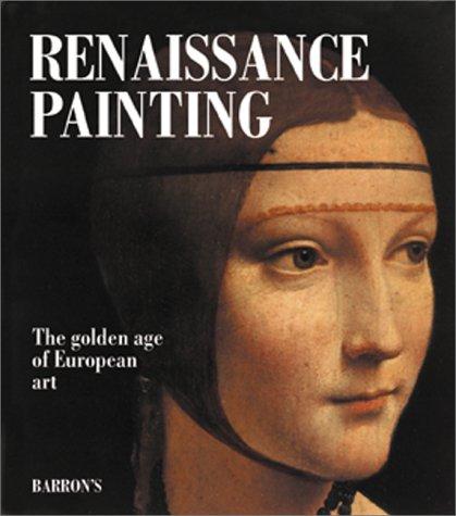 Renaissance Painting (Renaissance Painting compare prices)