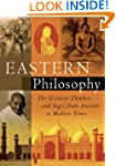 Eastern Philosophy: The Greatest Thin...