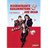 Rosencrantz & Guildenstern Are Dead [Import USA Zone 1]par Gary Oldman