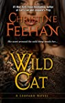 Wild Cat (A Leopard Novel)