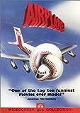 echange, troc Airplane! [Import USA Zone 1]