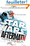 Star Wars: Aftermath: Journey to Star...