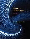 Discrete Mathematics, 7/e