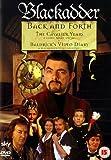 Blackadder Back and Forth [UK Import] title=