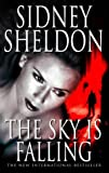 Sidney Sheldon The Sky is Falling