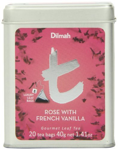 dilmah-t-series-rose-with-french-vanilla-20-count-luxury-leaf-tea-bags-by-3m