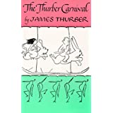 The Thurber Carnival (Harper Colophon Books)by James Thurber
