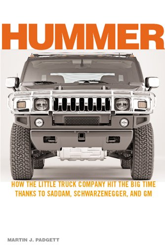 hummer-how-the-little-truck-company-hit-the-big-time-thanks-to-saddam-schwarzenegger-and-gm